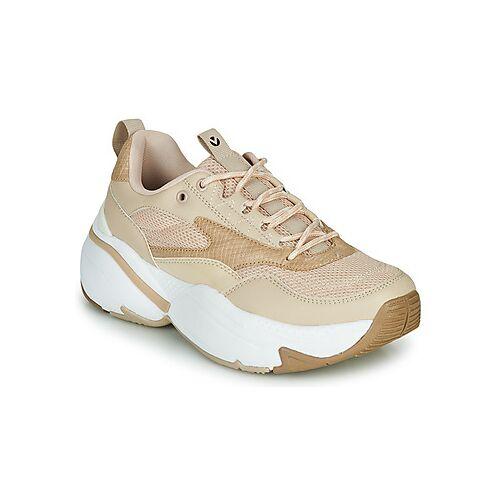 Victoria  Sneaker AIRE 36;37;38;39;40;41