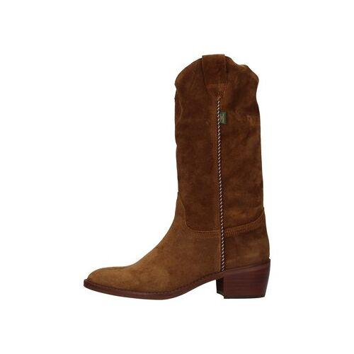Dakota Boots  Damenstiefel DKT 49-2 CA 37;40