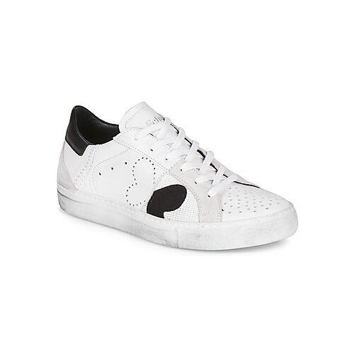 Felmini  Sneaker FAME 36;37;38;40;41