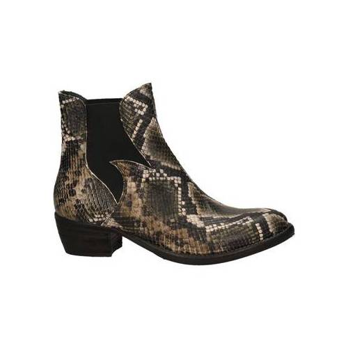Mat:20  Ankle Boots PATAGONIA 37;41;42