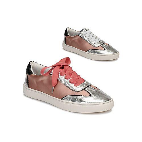 André  Sneaker LA VOLTIGEUSE 36;37;38;39;40;41