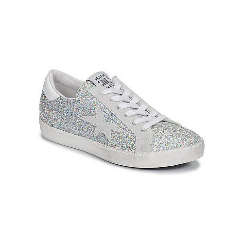 Meline  Sneaker GARAMINE 39