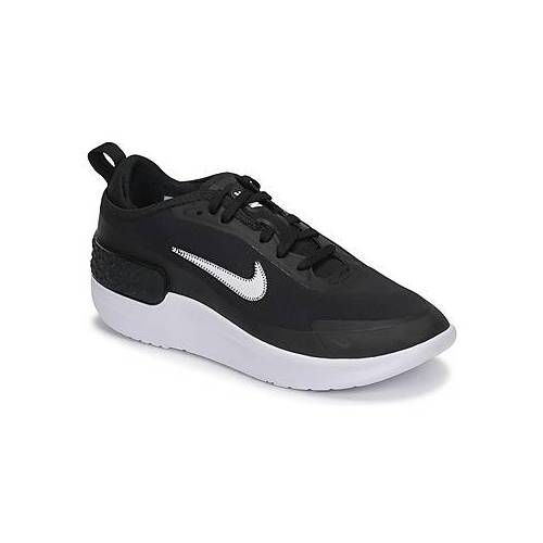 Nike  Sneaker AMIXA 36;38;39;40;41;42;40 1/2;35 1/2;37 1/2;38 1/2;36 1/2