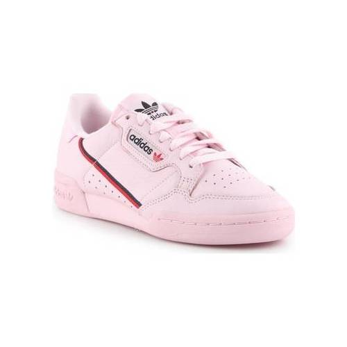 adidas  Sneaker Continetal 80 36;38;37 1/3