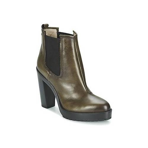 Diesel  Ankle Boots CHARON 40
