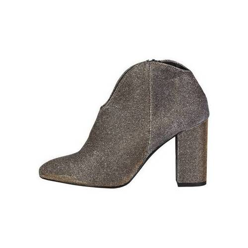 Made In Italia  Ankle Boots - viviana 38
