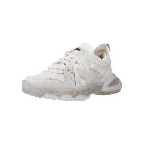 Bronx  Sneaker BRONX 70-STREET 39;40