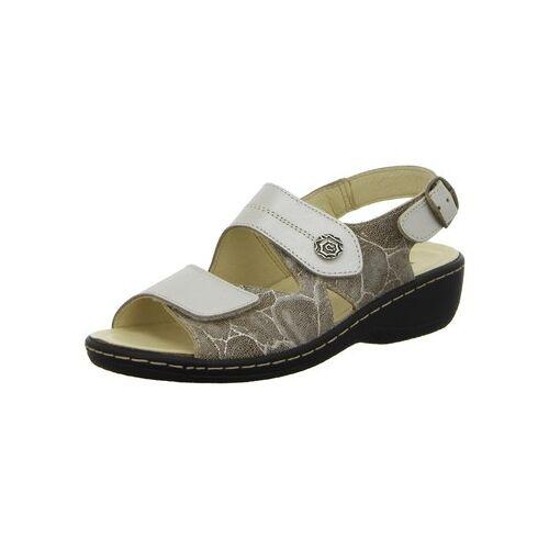 Longo  Sandalen Sandaletten Da:Sandale 1044770 37