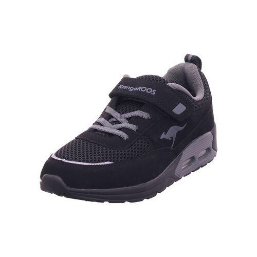 Kangaroos  Sneaker Kanga X 1600 EV 38;28;29;30;31;32;33;34
