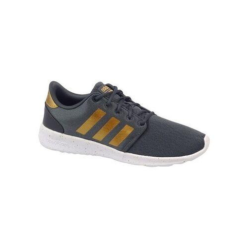adidas  Halbschuhe QT Racer 36;38;40;36 2/3;37 1/3;38 2/3;39 1/3;40 2/3