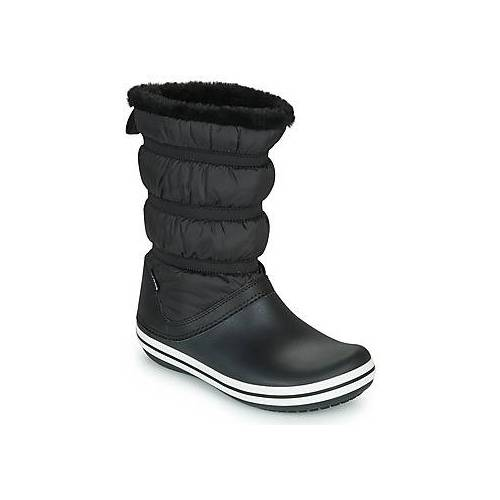 Crocs  Moonboots CROCBAND BOOT W 35;36 / 37;38 / 39;42 / 43;33 1/2;37 / 38;39 / 40;41 / 42