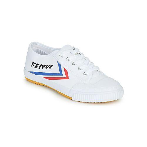 Feiyue  Sneaker FE LO 1920 36;37;38;39;40;41;42;43