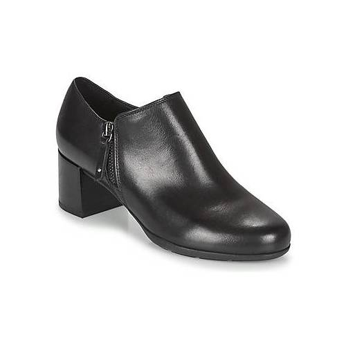 Geox  Ankle Boots NEW ANNYA MID 37;38;39;40;41