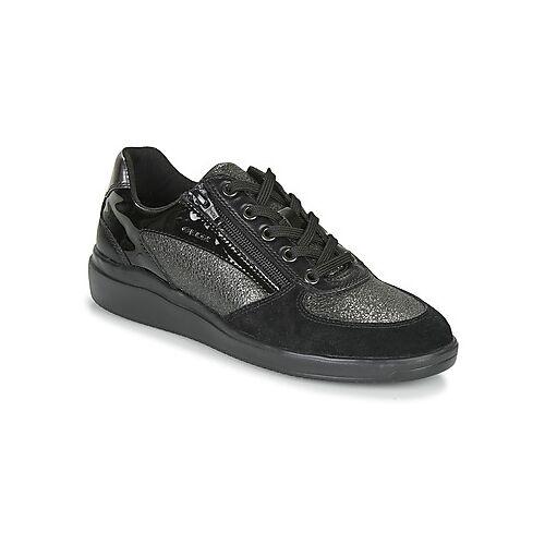 Geox  Sneaker TAHINA 36;37;38;39;40;41;35