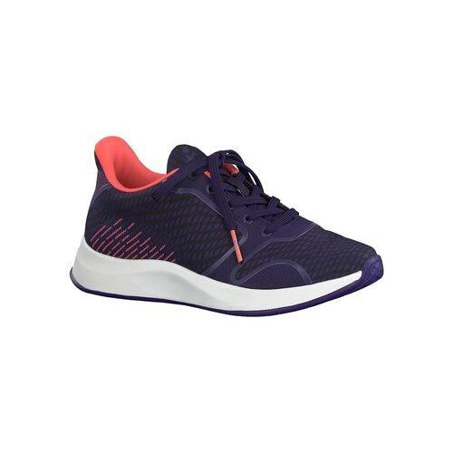 Tamaris  Sneaker Sportschuhe Da.-Schnürer 1-1-23784-24-842 38;39;40;41