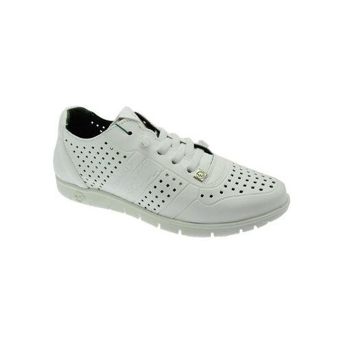 Slowwalk  Sneaker SLOWMORVIbia 36;37;38;39;41