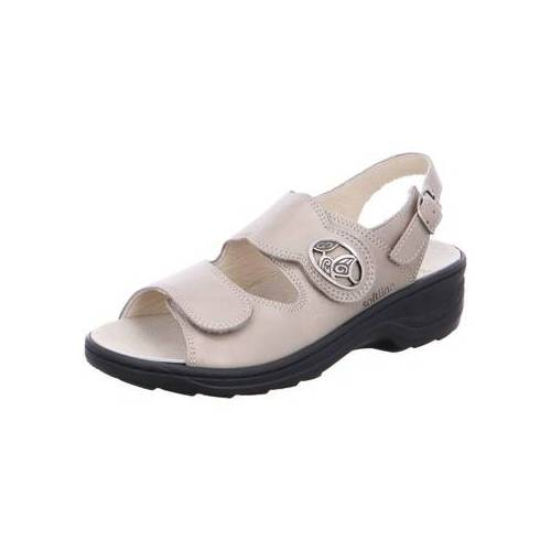 Fidelio  Sandalen Sandaletten Softline Sandalette HEDI 23441-02 38