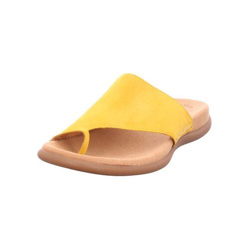 Gabor  Clogs - 43.700.11 38;39;43;44