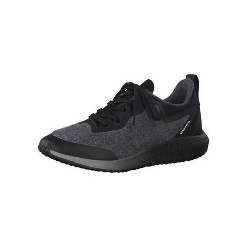Tamaris  Sneaker Sportschuhe 1-1-23734-25/245 36;37;38;39;40;41;42
