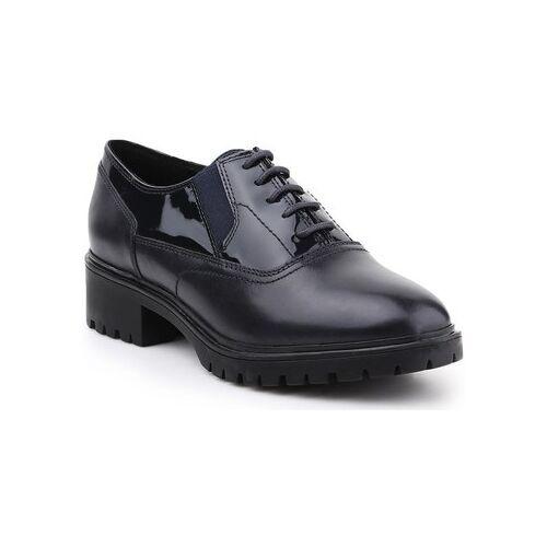 Geox  Schuhe D Peaceful 36;35
