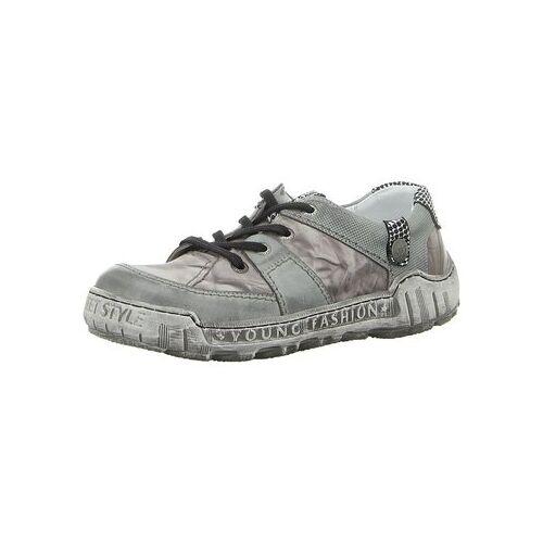 Krisbut  Sneaker Schnuerschuhe 2379-5-1 39;40;41