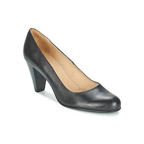 So Size  Pumps OTTON 42