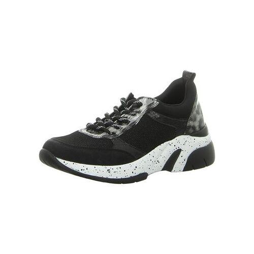 Paul Green  Sneaker Schnuerschuhe 0067-2557-117/Schnürer 2557-117 36;37;38;39;40;42;43