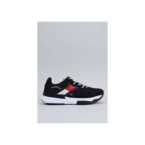 Tommy Hilfiger  Sneaker WMNS SUSTAINABLE RUNNER 36;37;38;39;40;41