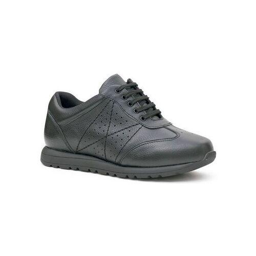 Calzamedi  Sneaker bequeme Sport Frau 36;37;38;39;40;41