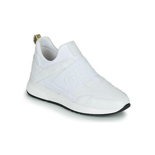 Guess  Sneaker MAYGIN 36;37;38;39;40;41