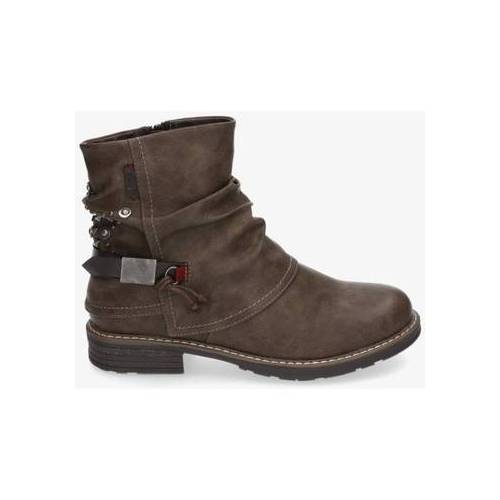 Coolway  Stiefeletten CLEI 36;37;38;39