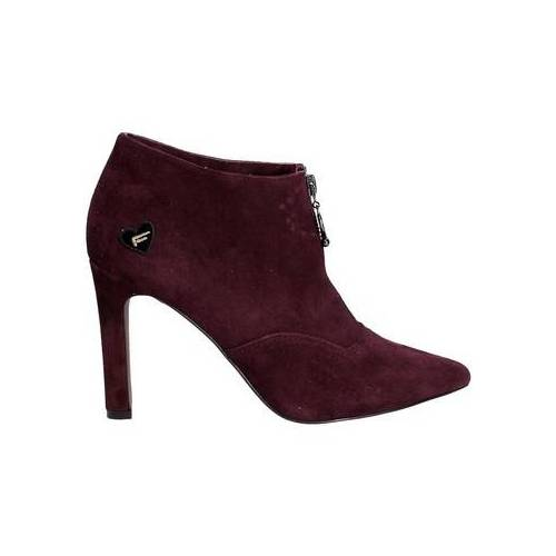 Fornarina  Ankle Boots PI18CA1024S072 36;37;38;40