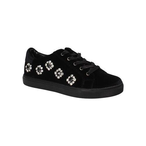 Fornarina  Sneaker PE17TR1112 36;37;38;39;35