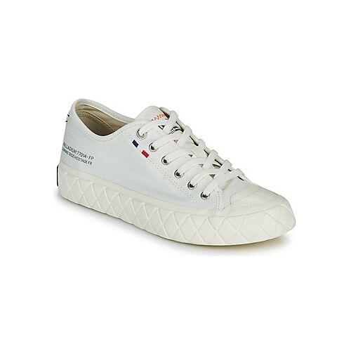 Palladium  Sneaker PALLA ACE CVS 37;38;39;40;41;42;43;44;45;46