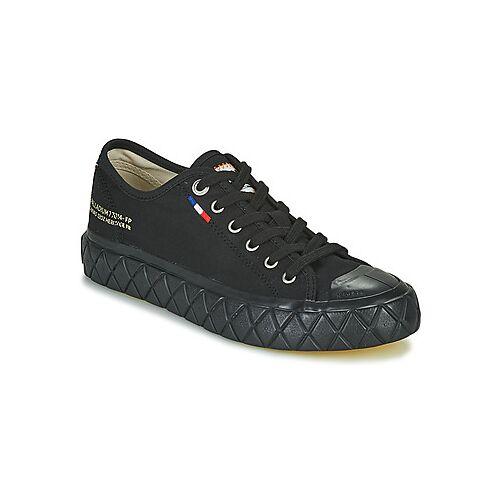 Palladium  Sneaker PALLA ACE CVS 36;37;38;39;40;41;42;43;44;45