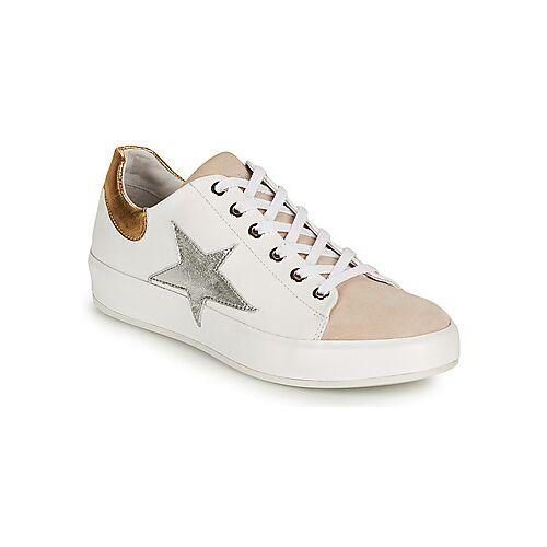 Felmini  Sneaker TRUMP 36;37;38;39;40;41