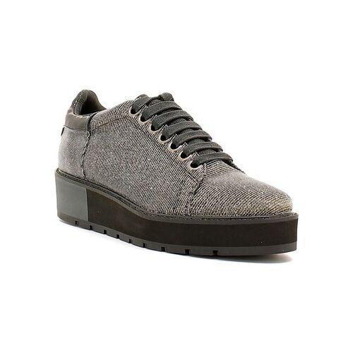 Apepazza  Sneaker DLG06 39
