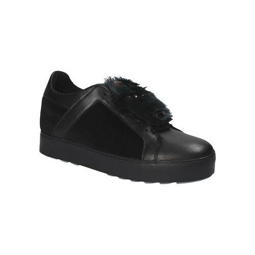 Apepazza  Sneaker RSW03 41