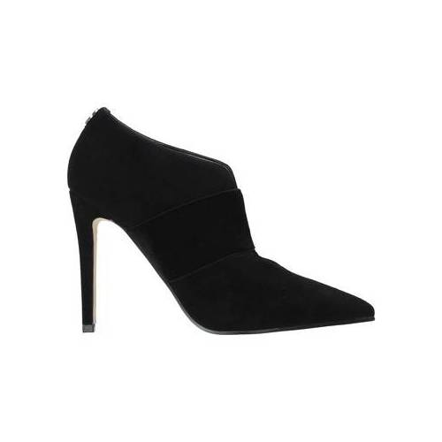 Guess  Ankle Boots FL8OVI SUE09 36;37;38;39;40