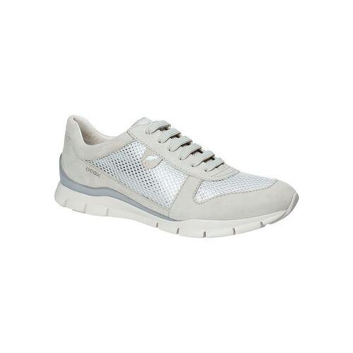 Geox  Sneaker D52F2A 021GN 36;37;38;39;40;41;42;35