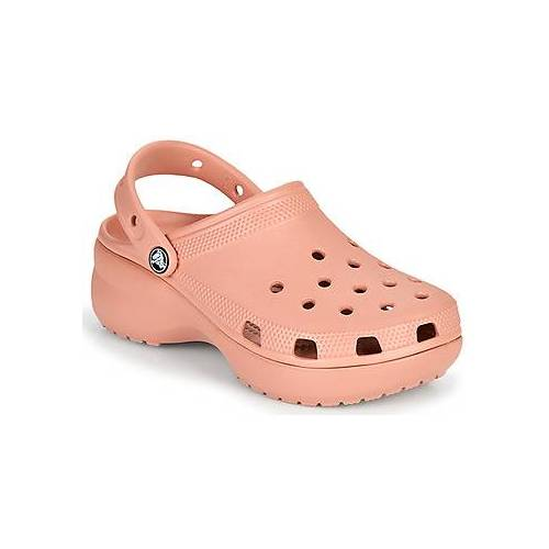 Crocs  Clogs CLASSIC PLATFORM CLOG W 36 / 37;38 / 39;42 / 43;37 / 38;39 / 40;41 / 42