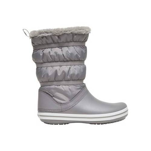 Crocs  Moonboots Crocs™ Crocband Boot Women's 35;36 / 37;38 / 39;42 / 43;37 / 38;39 / 40;41 / 42