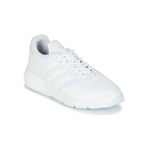 adidas  Sneaker ZX 1K BOOST 36;38;40;42;44;46;36 2/3;37 1/3;38 2/3;39 1/3;40 2/3;41 1/3;42 2/3;43 1/3;44 2/3;45 1/3;46 2/3;47 1/3;48;49 1/3