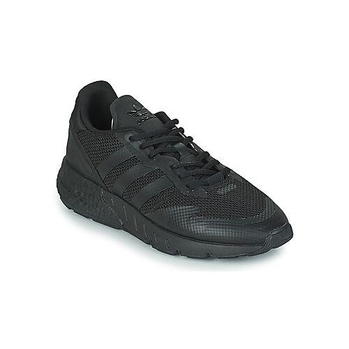 adidas  Sneaker ZX 1K BOOST 36;38;40;42;44;36 2/3;37 1/3;38 2/3;39 1/3;41 1/3;42 2/3;43 1/3;44 2/3;45 1/3;46 2/3;49 1/3
