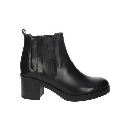 Manas  Ankle Boots 10243M 36;37;39;40;41;35