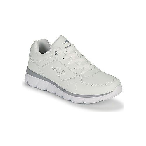 Kangaroos  Sneaker KR-ARLA 36;37;38;39;40;41