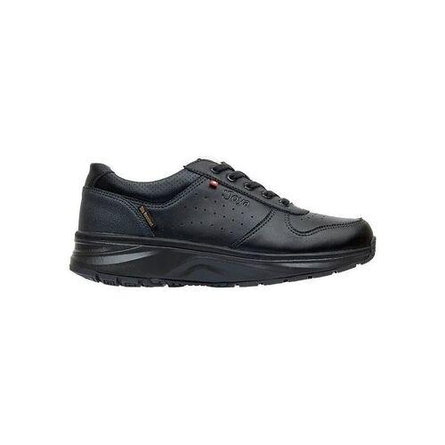 Joya  Sneaker JUWELIERTE DYNAMO 3 SR W SNEAKERS FÜR FRAUEN 37;39;41;35 2/3;36 1/3;41 2/3;38 1/3;37 2/3;39 2/3;40 1/3