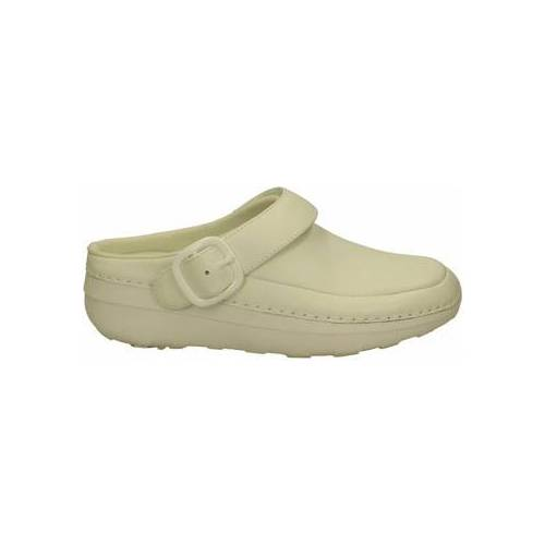 FitFlop  Clogs GOGH TM PRO 36;37;38;39;40;41;42