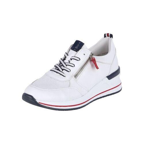 Remonte Dorndorf  Sneaker DORNDORF FSK 2. Wahl H D3207-80 36;37;38;39;40;41;35