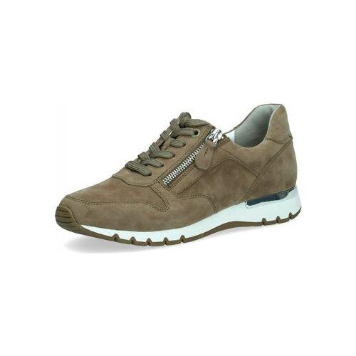 Caprice  Sneaker Schnuerschuhe Da.-Schnürer 9-9-23601-26/759 37;38;39;40;41;42
